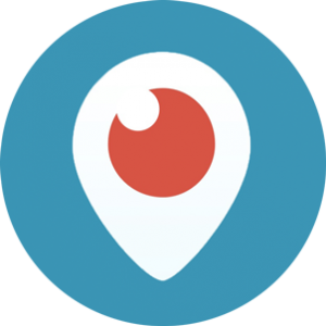 logo-periscope