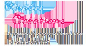 logo Riviera Creations